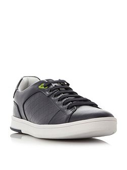 Raycheck check detail trainers