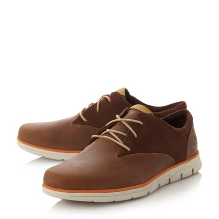 Timberland A15qf colour pop wedge sole shoes