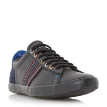 Paul Smith Osmo side stripe sneakers