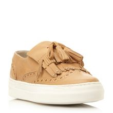 Erynn casuals trainers