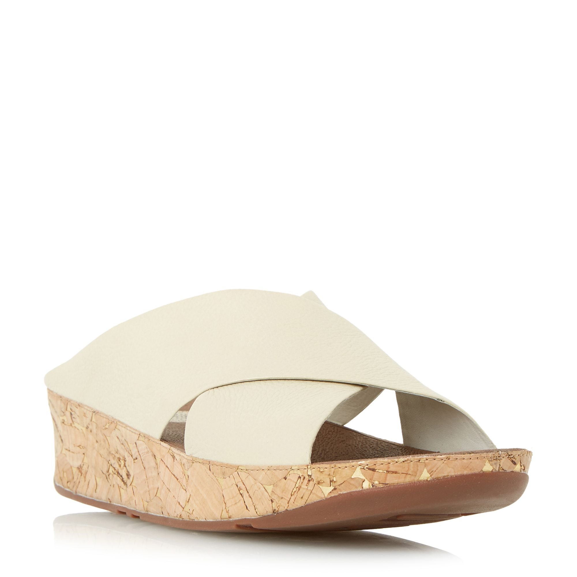 ecdc7ca4b Buy cheap Fitflop sandals - compare Women s Footwear prices for best ...