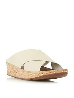 Kys wedge sandals