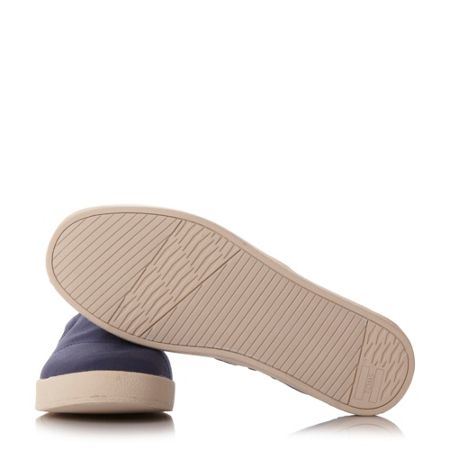 Toms Avalon canvas shoes
