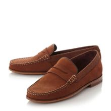 Ted Baker Miicke 2 Penny Loafers