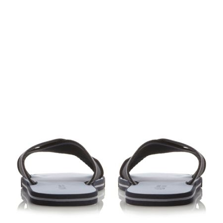 Armani Jeans C6545/57 crossover sandals