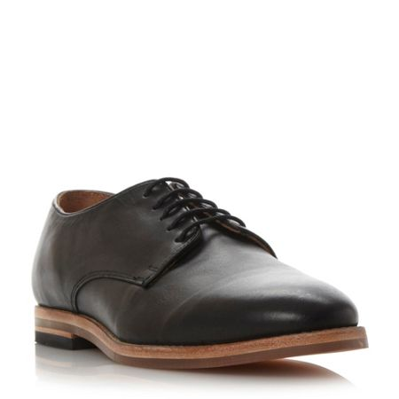 H by Hudson Hadstone casual shoes
