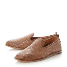Ipanema woven slip on sandals