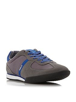 Jacory colour pop trainer