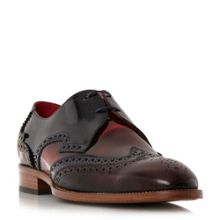 Ja30 natural sole formal shoes