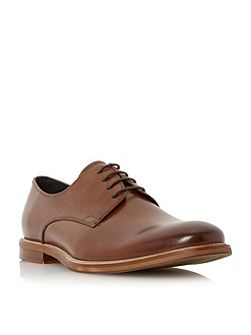 Rae oxford lace up shoes