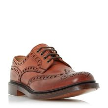 Cheaney Mens Avon Country Brogues