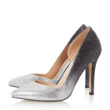 Clarrice semi d`orsay high court shoes