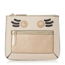 Dune Kweeny mini face coin purse