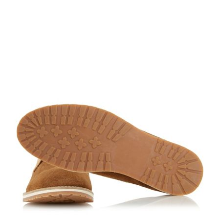 Linea Belushi wedge shoes