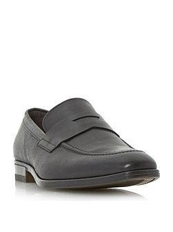 Rochesters penny loafers