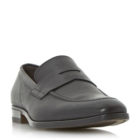Roland Cartier Rochesters penny loafers