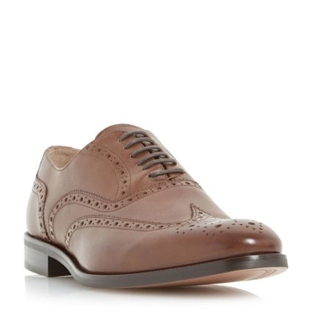 Roland Cartier Raddison classic brogues