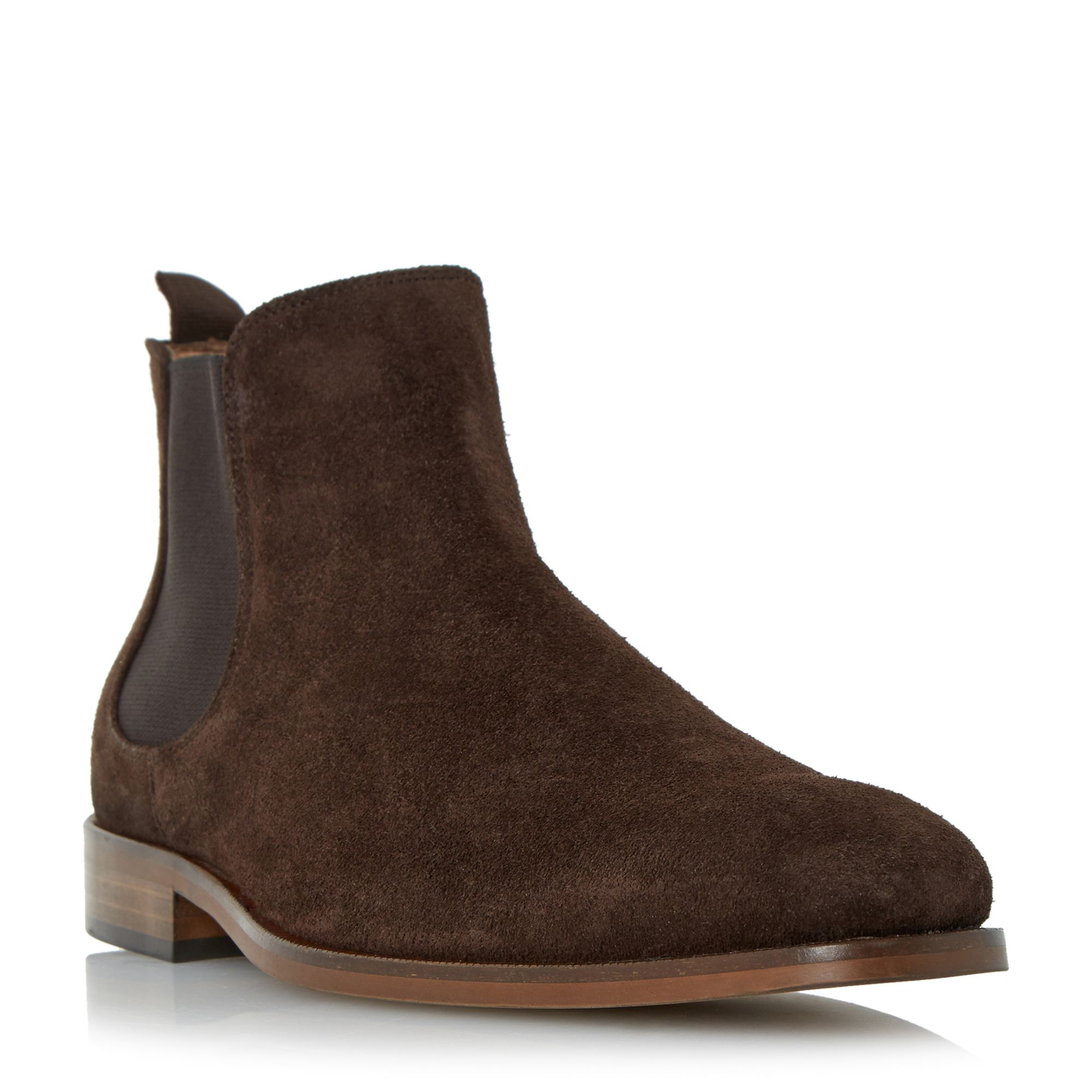 buy cheap suede chelsea boots compare s footwear