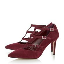 Ashlea mary jane shoes