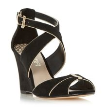 Biba Kleopatra wedge sandals