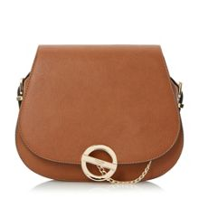 Dune Dessica cross body bag