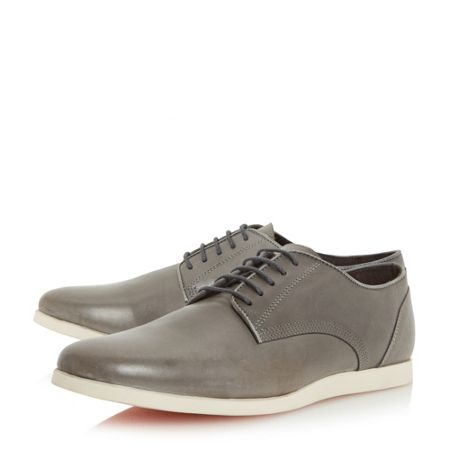 Bertie Bonniee leather lace up shoe