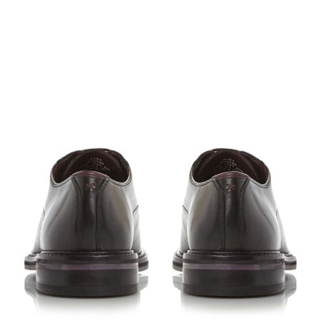 Ted Baker Aokii toecap derby shoes