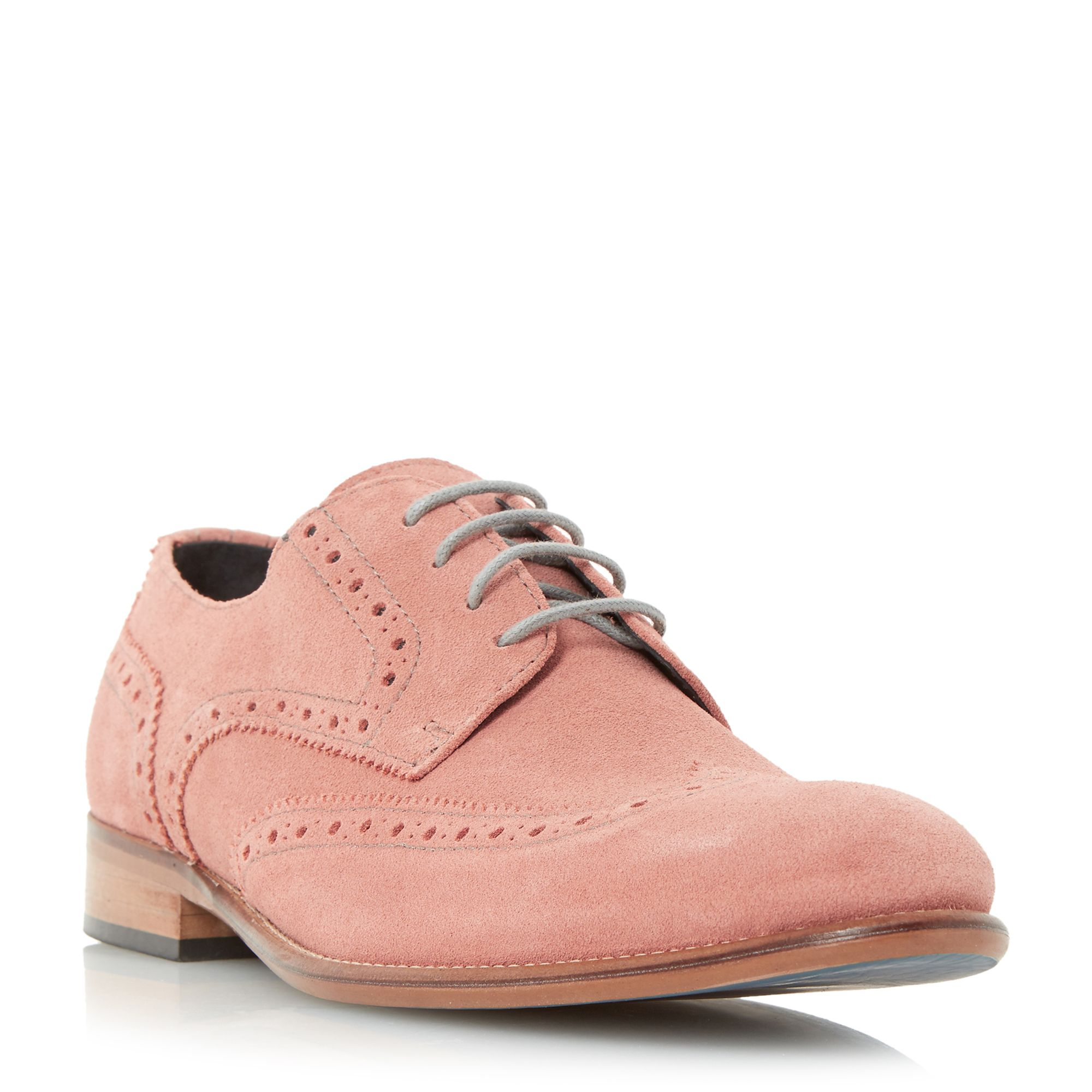 pink rubber sole shoes house of fraser