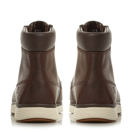 Timberland A1925 sport wedge trainers