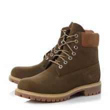 Timberland A17xp classic boots