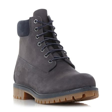 Timberland A17qf classic boots