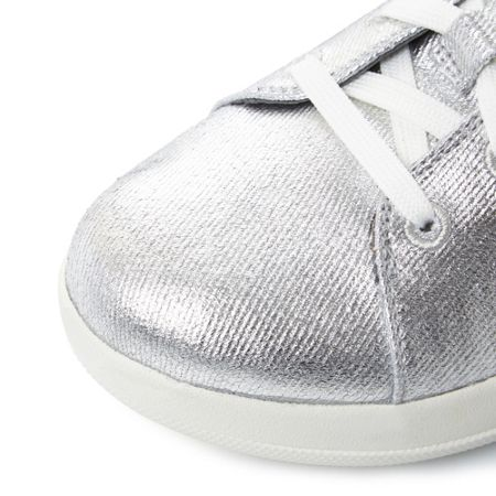 FitFlop F-sporty lace up sneakers