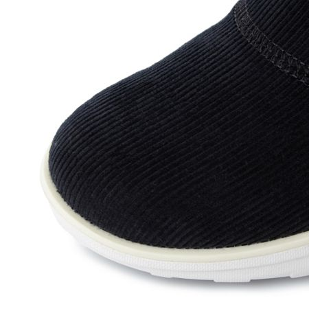 FitFlop Loaff sport slip on sneakers
