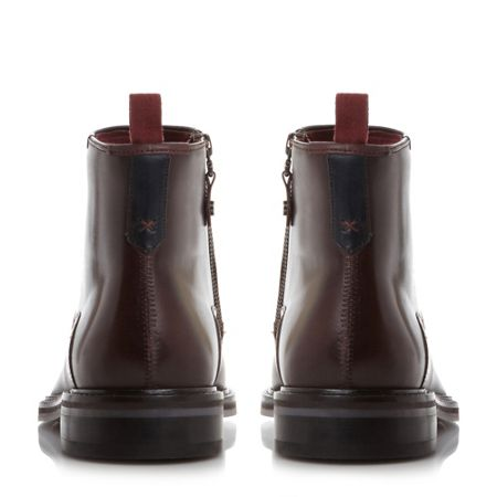 Ted Baker Rousse ankle boots