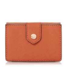 Dune Kimberley mini envelope purse