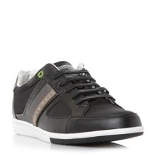 Hugo Boss Metro tenn mesh trainers