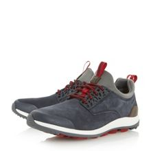 Merrell Emergy cut out facing trainers