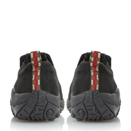Merrell Jungle slip on shoes