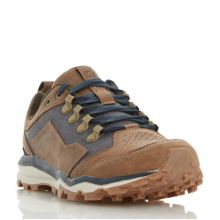 Merrell All out hiker detail shoes