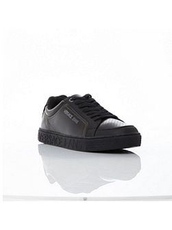 Eo y0bse1 perf toe cupsole trainers