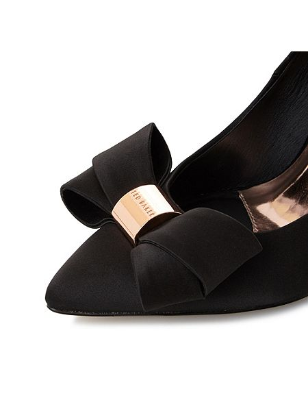Ted Baker Ladies Shoes House Of Fraser