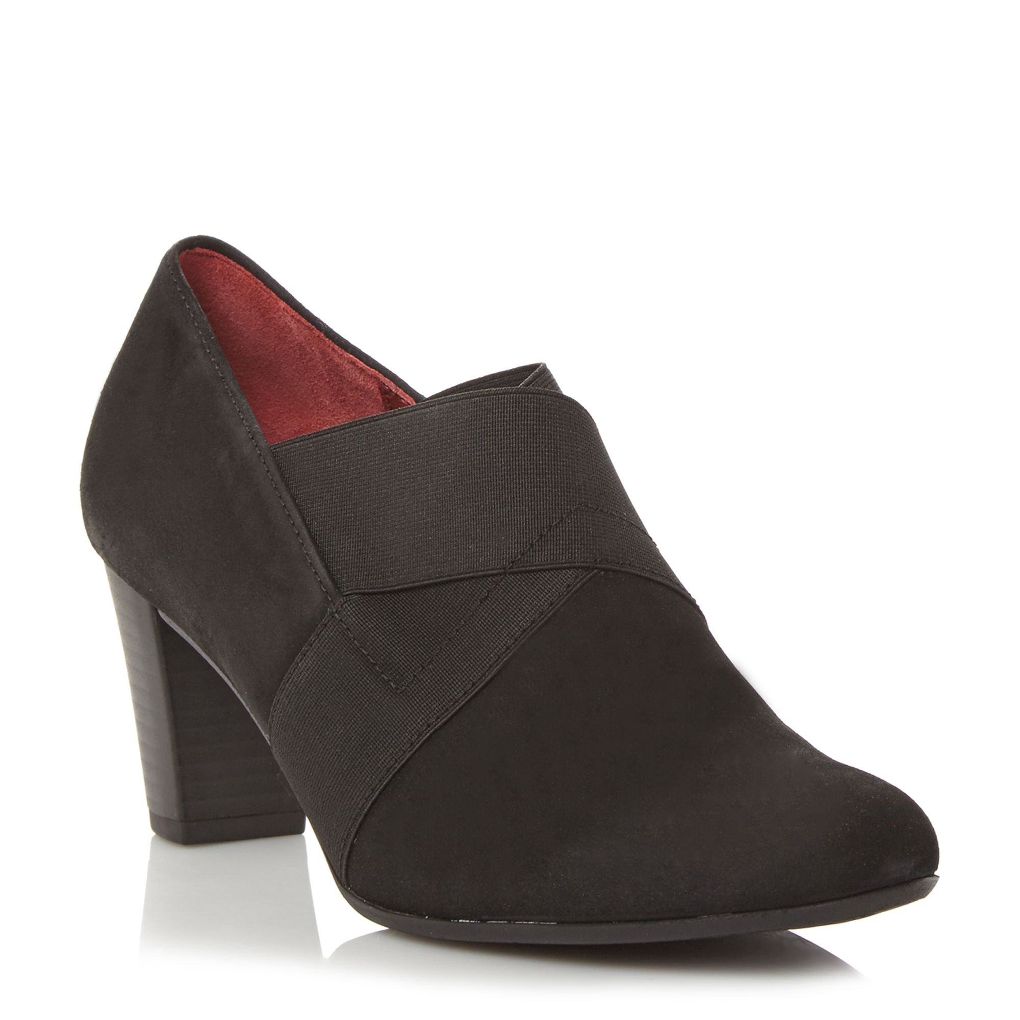 gabor womens boots house of fraser