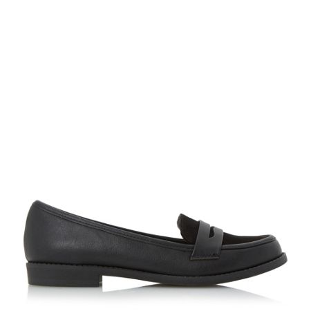 Linea Gingerly casual loafers