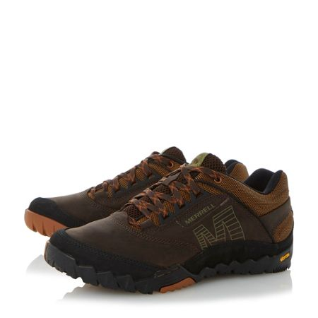 Merrell Annex multi sport shoes
