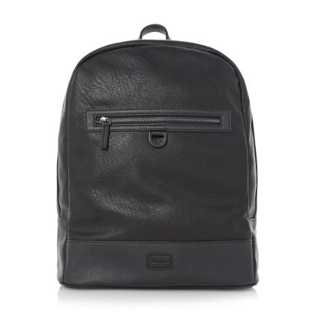 Dune Parkley backpack