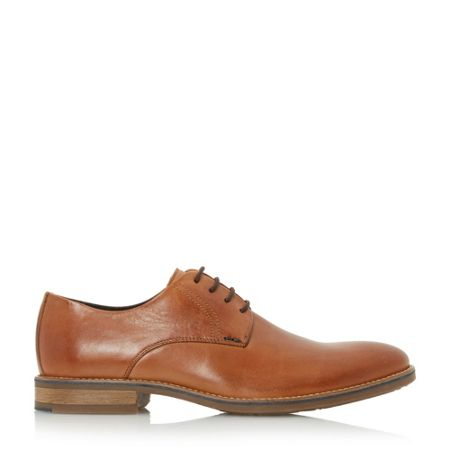 Dune Bellamy colour pop rand gibson shoes