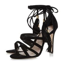 Dune Munroe ghillie sandals