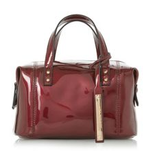 Head Over Heels Hamillton bowler bag