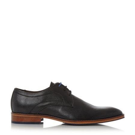 Dune Ramsay lace up formal shoes