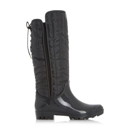 Dune Twister new wellington boots